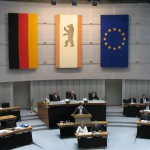 abgeordnetenhaus_Plenarsaal