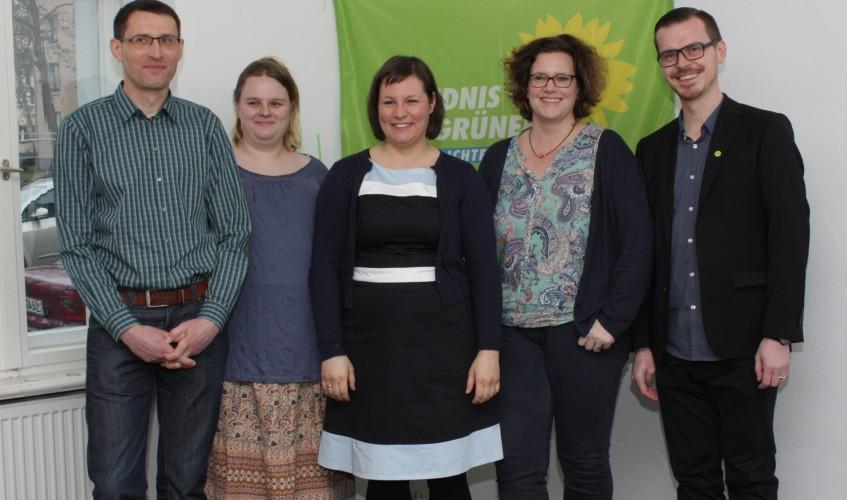 2016-02-20-gruene-DirektkandidatInnen